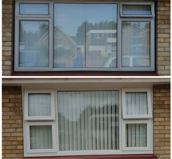 Glass Replacement Southend-on-Sea