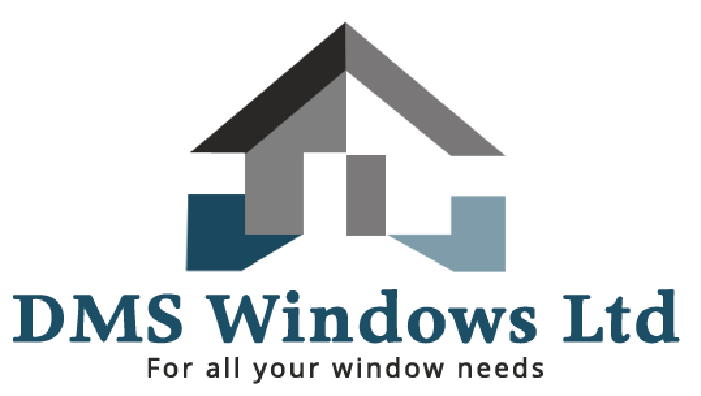DMS Windows Ltd